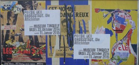 Kunst und kultur juerg for Jakob innendekoration